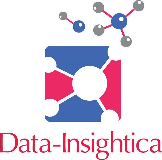 Data-Insightica